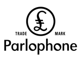 Parlophone logo