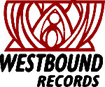 Westbound logo
