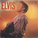 Elvis Presley, Elvis