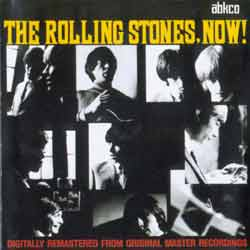 Rolling Stones, The Rolling Stones, Now