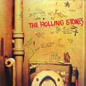 Rolling Stones, Beggars Banquet