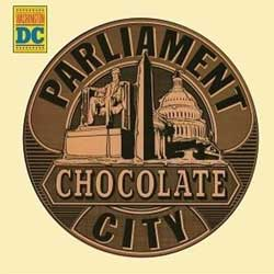 Parliament, Chocolate City
