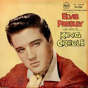 Elvis Presley, King Creole