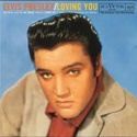 Elvis Presley, Loving You