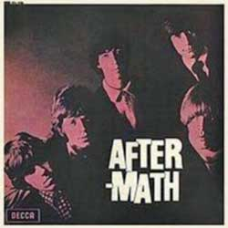 Rolling Stones, Aftermath