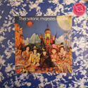 Rolling Stones, Their Satanic Majesties Request